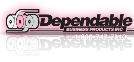 Dependable Business Products Inc.